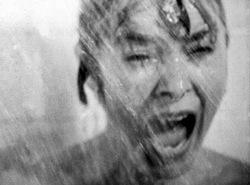 Aveu N°133 : J'avoue, avant je prenais des bains de 2 heures, aujourd'hui je prends des douches de 20 secondes !