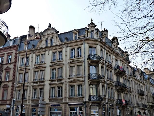 Avenue Foch de Metz 8 04 02 2010