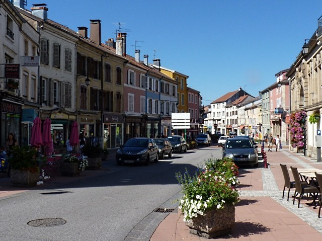 Remiremont 20 mp13 27 08 10