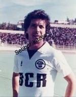 Bousri JSBM 1984/1985