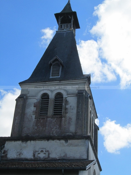 EgliseEscource_1-9-15 (3)