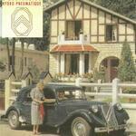 La Six H de Citroën.JPG