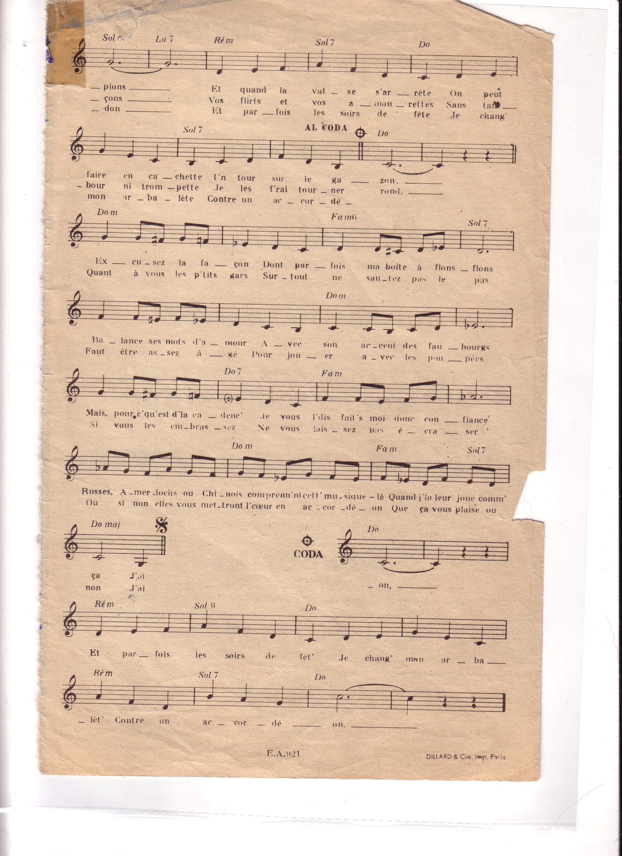 Telecharger des fichiers midi chansons gratuites » dunkrnevmaipsil. Cf.