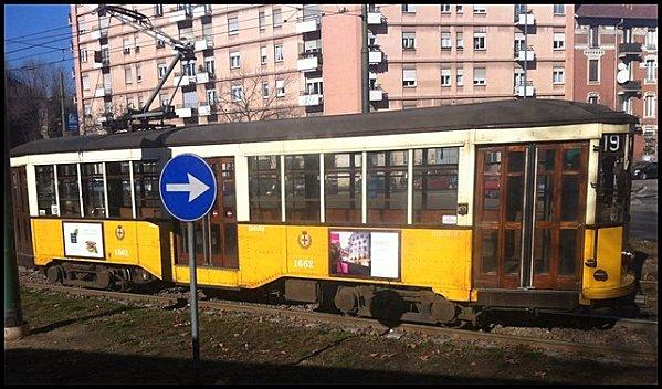 Tram-de-milan.JPG