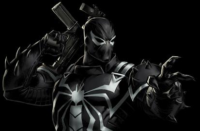 File:Agent Venom Dialogue 1.png