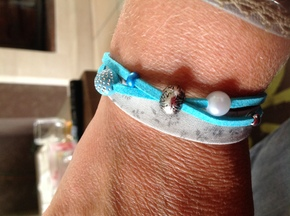 jolis bracelets