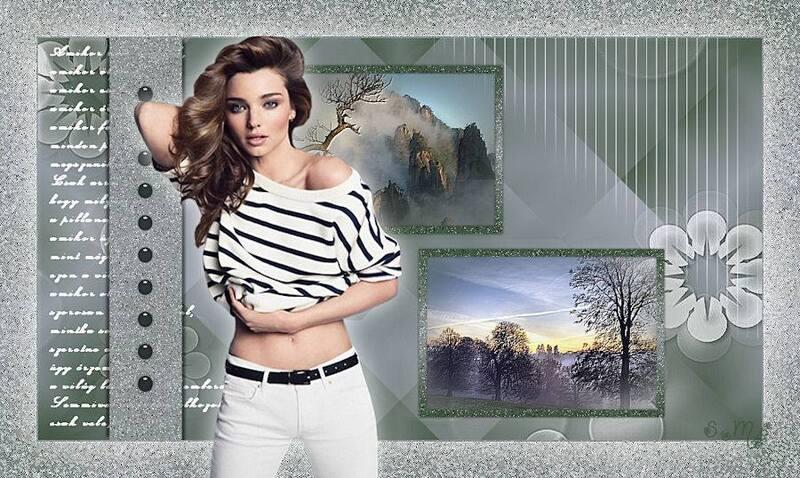 Kinga2 képek