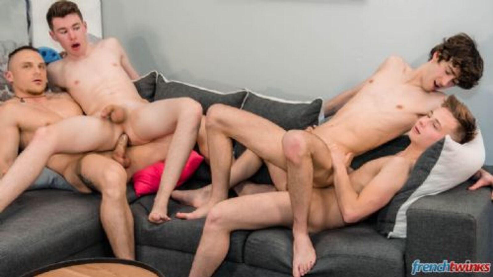 FRENCHTWINKS 240818-14