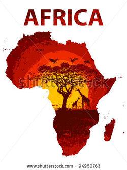 L'origine des langues se trouve en Afrique