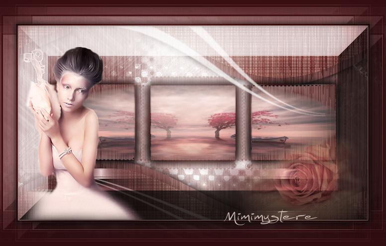 Mika-Look Spring-Halloween-Peinture-Andréa