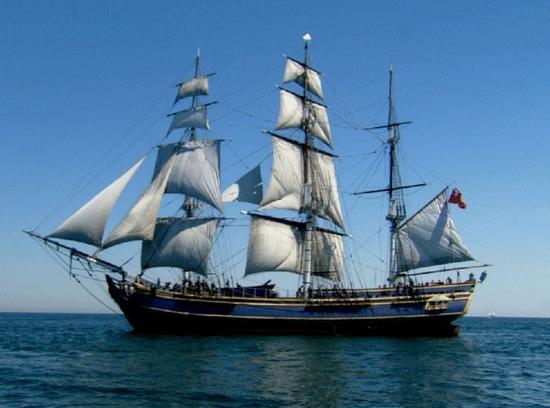Bounty_Ship