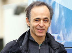 Jean-Jacques Goldman - Icône pop-rock