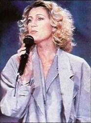 03 novembre 1984 / CHAMPS-ELYSEES