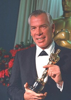 lee-marvin-photo-02.jpg