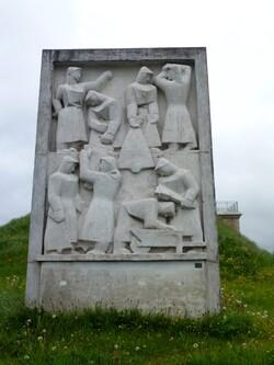 Reykjavík et sa proche banlieue