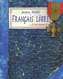 Etape n° 9 - 23 août 1944 -  Le BIMP à l'assaut de La Mauranne