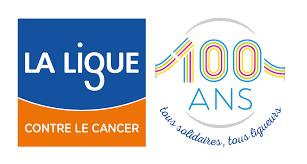"""Résultat de recherche d'images pour """"ligue contre le cancer 79"""""""