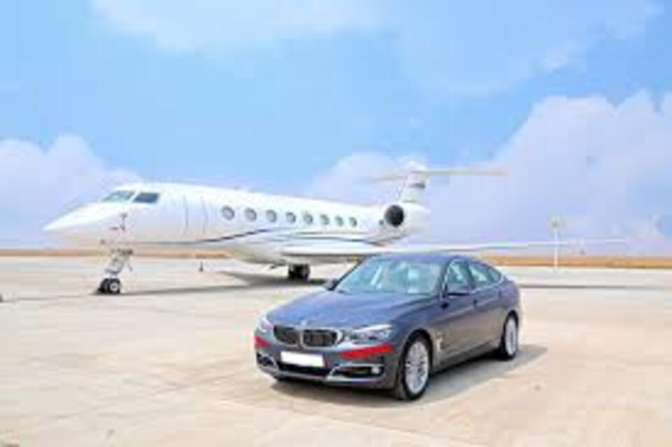Westchester Limo Service - Get Great Deals From HPNAirportLimo.Com