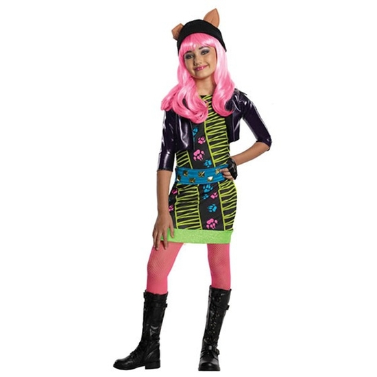 costume howleen13wishes