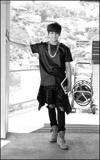 Jung Kook ~ ♥