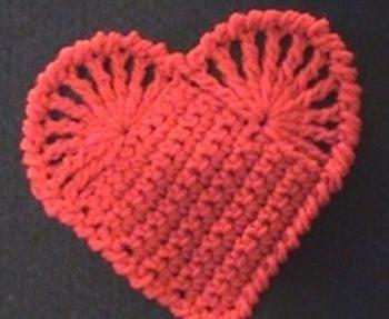Coeur Facile