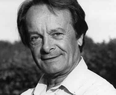 Gérard Sabbat