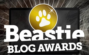 Beastie Blog Awards 2014