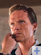 paul bettany Solo A Star Wars Story