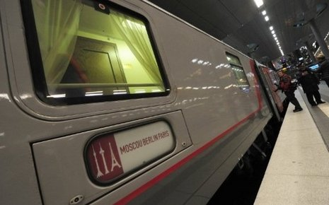 7740800014 le-train-entre-paris-et-moscou-s-arrete-a-berlin
