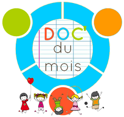 Doc du mois de mai pour blog