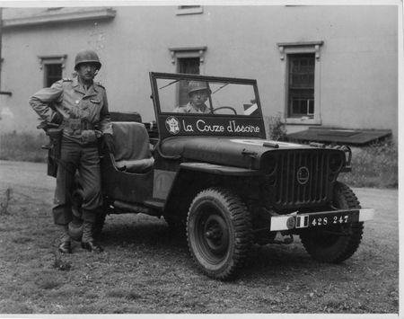 12_RCA_GALVEZ_JC_Site_2CB_3_Sanderlandwich_Juin_1944
