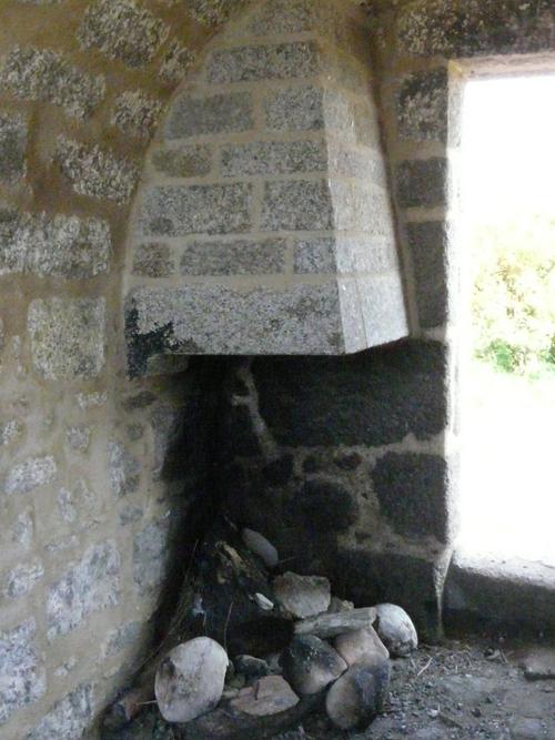 Canon de Lanildut