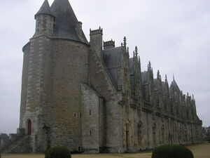 Josselin__cit__de_caract_re_011