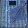 2002_0101doudou0011.JPG