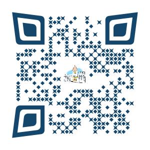 QR Code Texte12CE1CE2