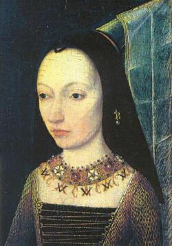 Tudor History...