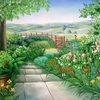 jardin-anglais-disp.jpg