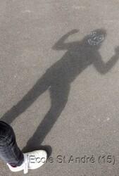 ombres-et-craies-3b.jpg