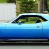 96 de 100 - 1970 Plymouth Cuda
