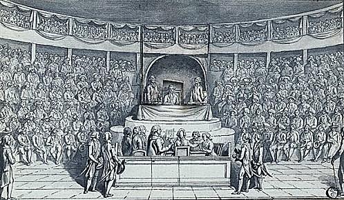 1005830-Procès de Louis XVI
