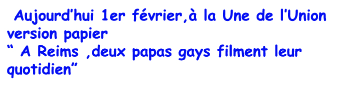 papagays/l'union