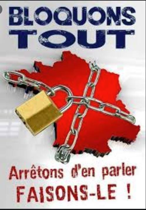 49.3 : Merci Macron ***  Ils viennent nous chercher, ils vont nous trouver…  Et nous allons gagner…