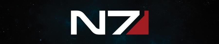 NEWS : N7 Days 2018*