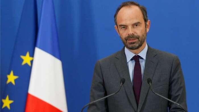 Edouard Philippe dramatise et prépare les esprits à une politique de rigueur