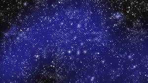 """Résultat de recherche d'images pour """"constellation"""""""