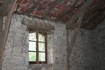 Changer les fenêtres de la grange