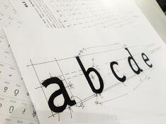 """Résultat de recherche d'images pour """"easyreading font"""""""