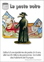 Repères pour le Moyen Age