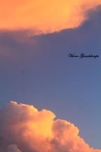 ciel-et-nature 3839
