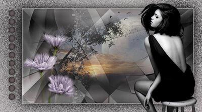 Florans képek.4